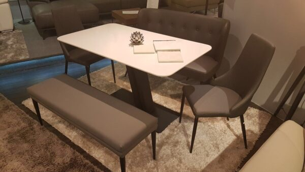 555 Dining Table