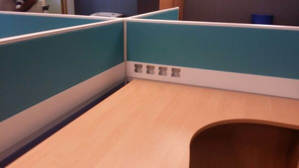 Office System 6