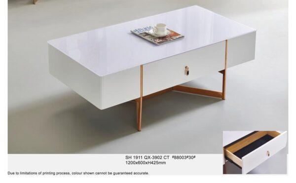 Ester Coffee Table