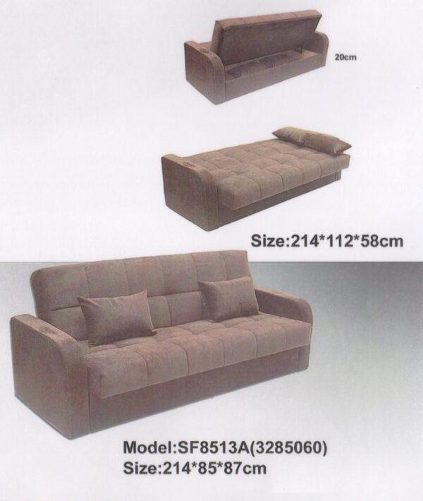 Coco II Sofa Bed
