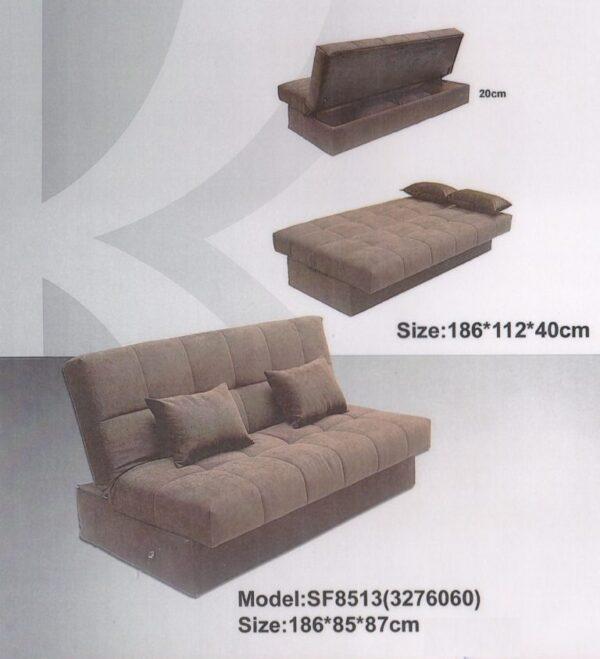 Coco Sofa Bed