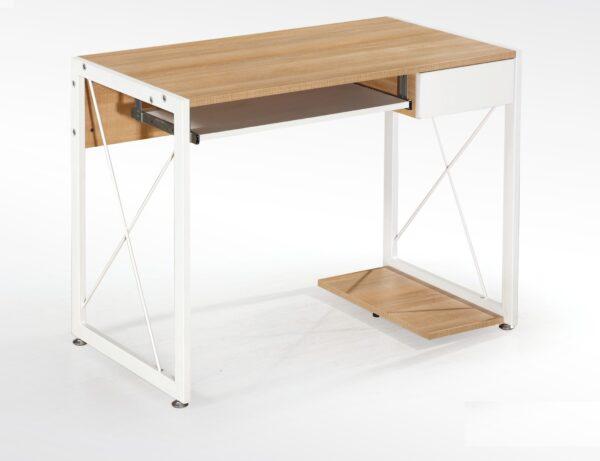 Dusk Study Table