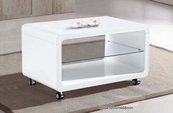 Ely Coffee Table
