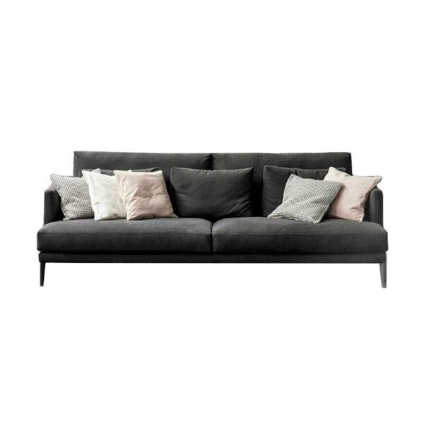 Faynn Fabric Sofa