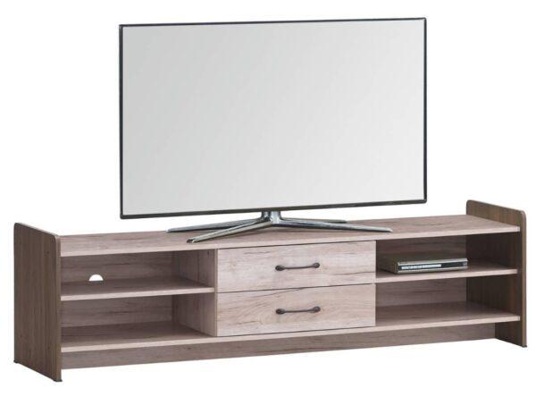 Nora II TV Console
