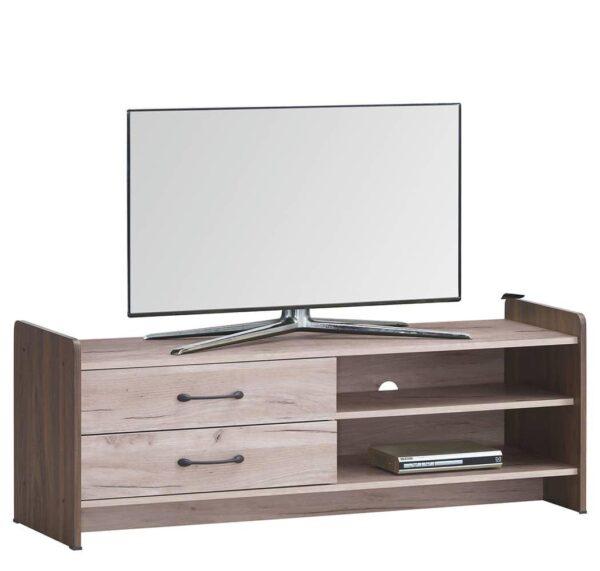 Nora TV Console