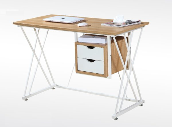 Quin Study Table