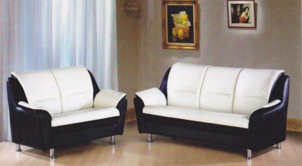 Rinoe PVC Sofa