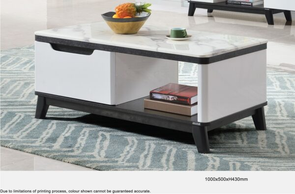 Rosse Coffee Table