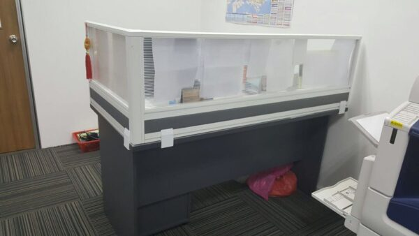 Office System 11