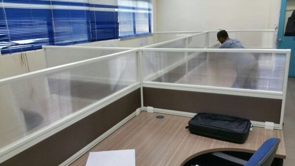 Office System 3