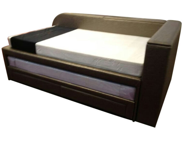 Morgan Pull Out Bed