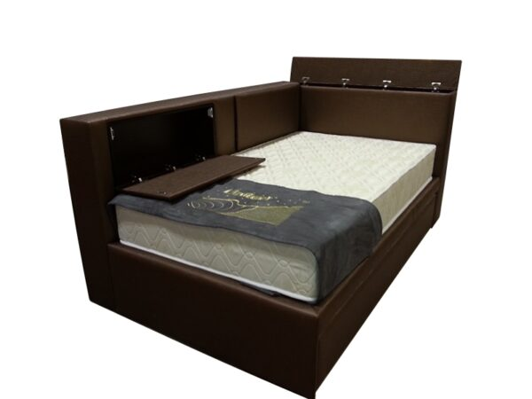 Step 2 Junior Bed