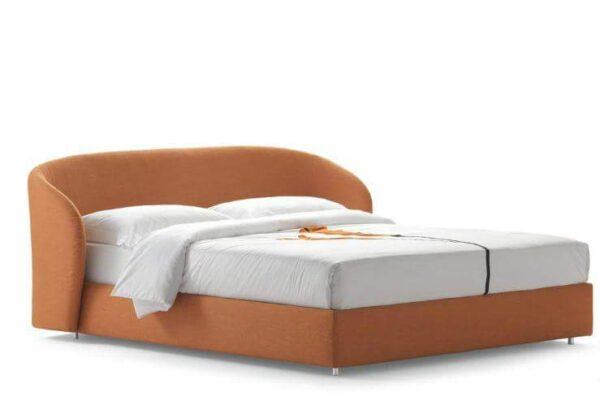 Bona Platform Bed Frame