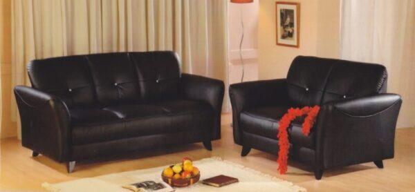 Prosure PU Sofa