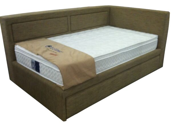 Hanky Junior Pull Out Bed