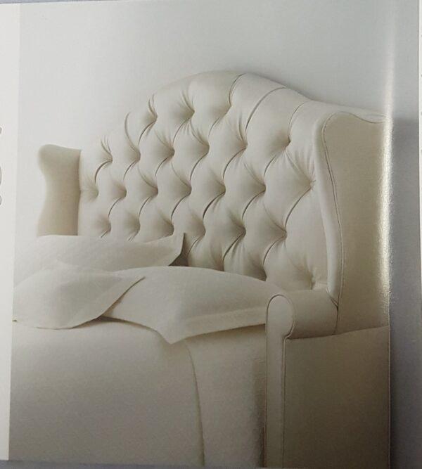 Anakin Designer Divan Bed Frame