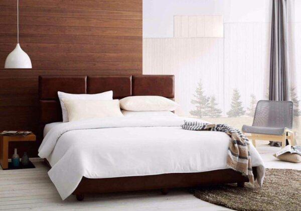 Ziva Platform Bed Frame