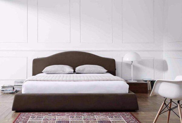 Zita Platform Bed Frame