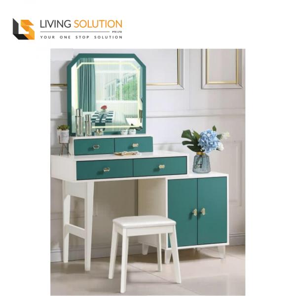 Dya Dressing Table