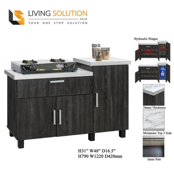 Tania-3-Door-Kitchen-Cabinet